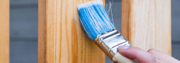 How To Clean Polyurethane Brush