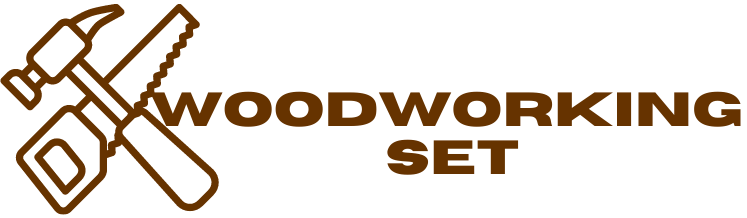 Best Wood Working Resource Blog
