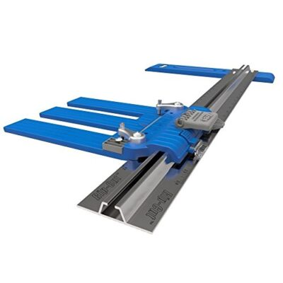 Best Saw to Cut Plywood
